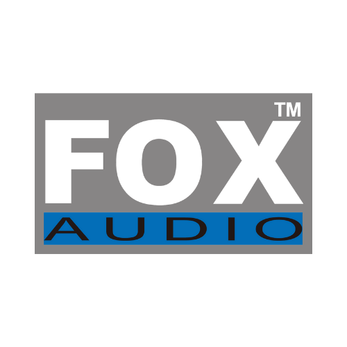 FOX AUDIO